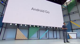 Google pode exigir Android Go em celulares com até 2 GB de RAM