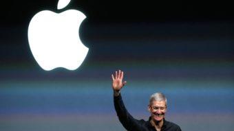 Apple vai voltar a usar tecnologia de GPUs da Imagination (PowerVR)