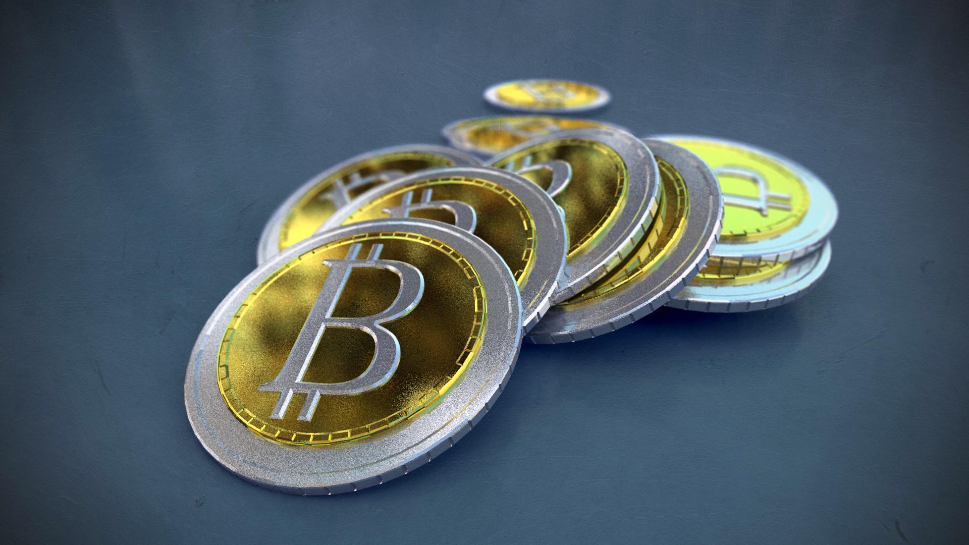tai lopez quer ganhar dinheiro com bitcoin