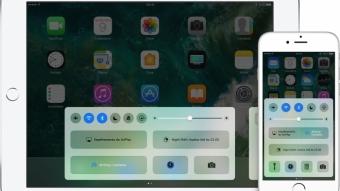 12 dicas para economizar bateria no iPhone e iPad