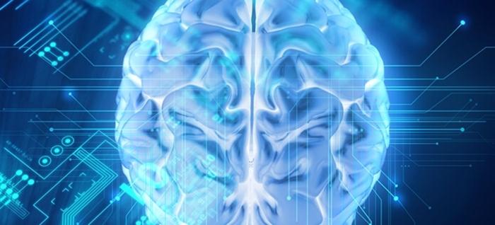 ARM vai desenvolver chips para implantes cerebrais - Tecnoblog