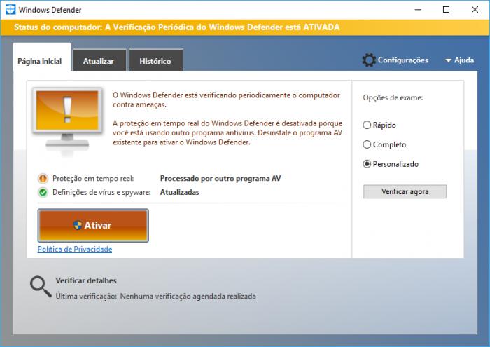 Cómo hacer que tu PC sea más rápida (Windows) 3