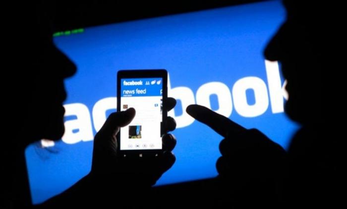 Facebook deixou de aceitar publicidade de páginas que criam noticias falsas