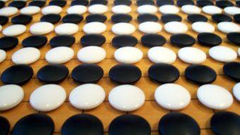 O melhor jogador de Go do mundo é a inteligência artificial do Google