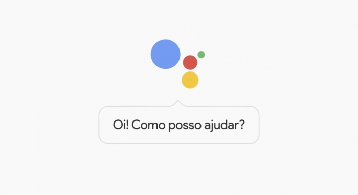 Google / Google Assistente / como configurar google assistente