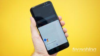 Google Assistente se integra a apps do Instagram, Spotify, Uber e mais