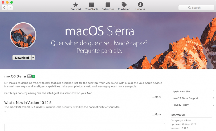 Cómo formatear tu Mac usando una unidad flash