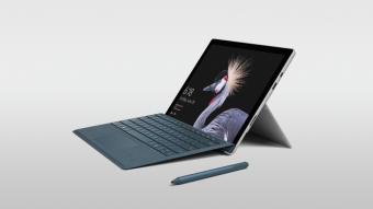 A linha Microsoft Surface está com sérios problemas de confiabilidade