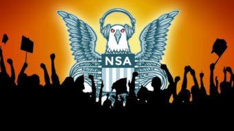 Hackers que vazaram brecha do WannaCry vão revelar mais segredos da NSA