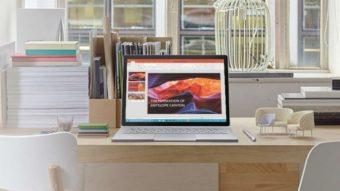 Office 365 vai suportar mais usuários e dispositivos sem aumentar preços