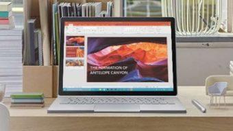 Você foi afetado por este bug irritante no Microsoft Office?