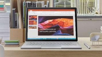 Você foi afetado por este bug irritante no Microsoft Office? – Tecnoblog