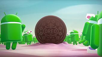 As melhores novidades do Android 8.0 Oreo