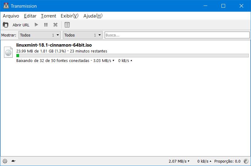 Motorola Krzr Unlock Code Free