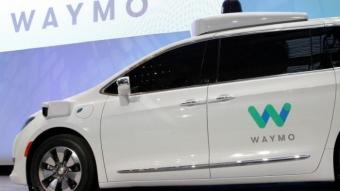 Google acusa Uber de criar empresa falsa para roubar tecnologia de carro autônomo