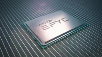 AMD Epyc é um chip com até 32 núcleos que vem para enfrentar os Intel Xeon