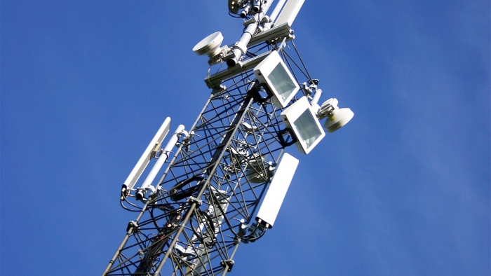 Antena de celular - o que é roaming