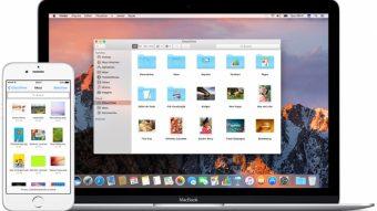 5 dicas do que apagar no iCloud para liberar espaço