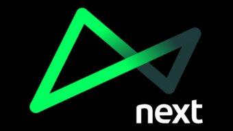 Bradesco lança banco digital Next com controle por app
