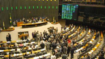 Autoridade Nacional de Proteção de Dados é aprovada pela Câmara
