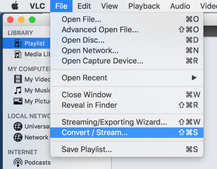 VLC chega à versão 3 0 com suporte ao Chromecast e vídeos em 8K