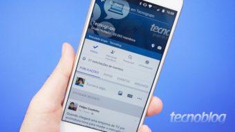 10 dicas para fazer um bom uso de grupos do Facebook