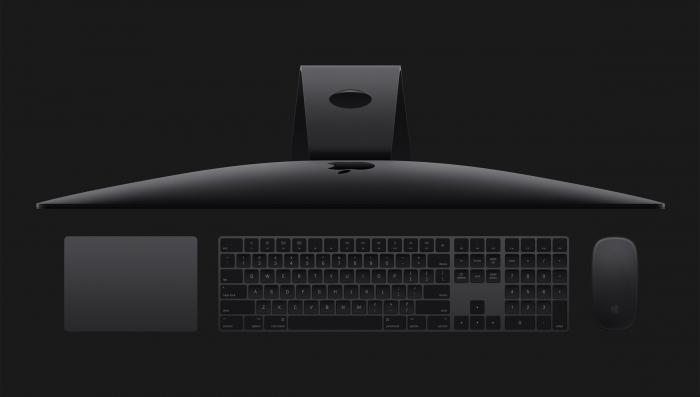 iMac Pro (imagem: divulgação/Apple)
