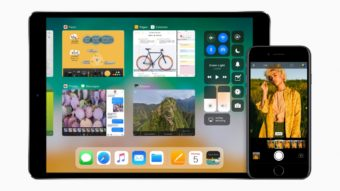 As melhores novidades do iOS 11