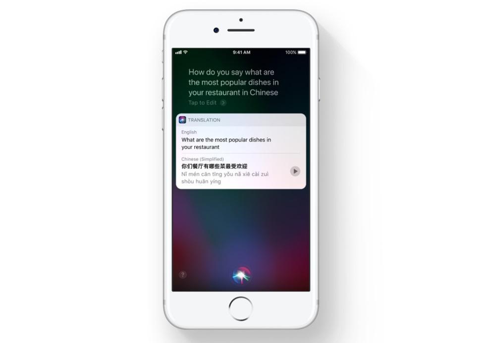 Google Assistente em português é liberado para iOS