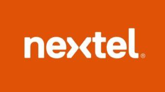 Grupo escandinavo vai assumir controle da Nextel por US$ 200 milhões