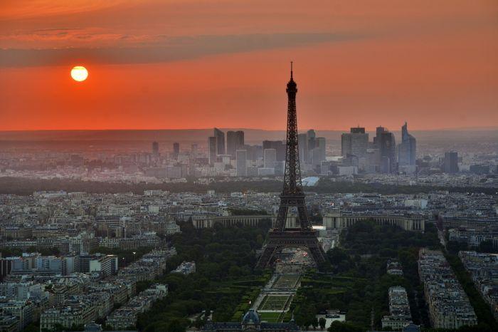 Claro lanza paquete de itinerancia internacional para viajeros a Europa