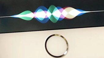 Apple se desculpa por ouvir gravações e promete melhorar privacidade da Siri