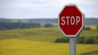 """Google diz que não quer """"matar"""" ad blockers, mas defende mudanças no Chrome"""