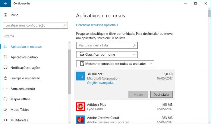 Cómo hacer que tu PC sea más rápida (Windows) 2