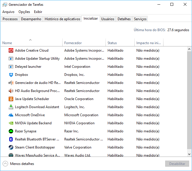 Cómo hacer que tu PC sea más rápida (Windows) 4