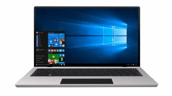 Windows 10 deixa de ganhar recursos em alguns PCs com processador Intel Atom