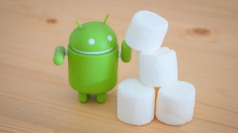 Como desativar a sobreposição de tela no Android