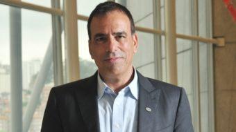 TIM demite CEO Amos Genish em meio a planos de comprar Nextel