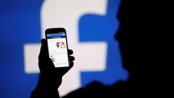 Como colocar um relacionamento sério no Facebook [ou ocultar]