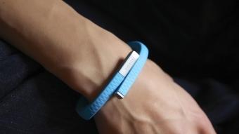 Jawbone, fabricante de pulseiras fitness e caixas de som, vai fechar