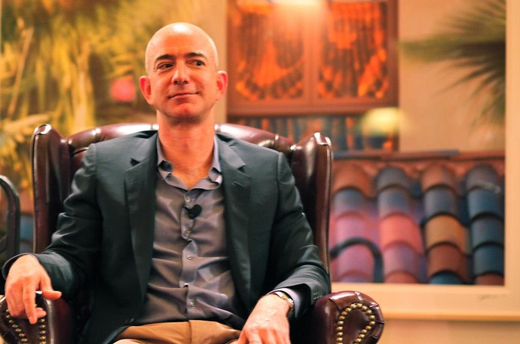 Em guerra com o Google, Amazon pode lançar rival para o YouTube