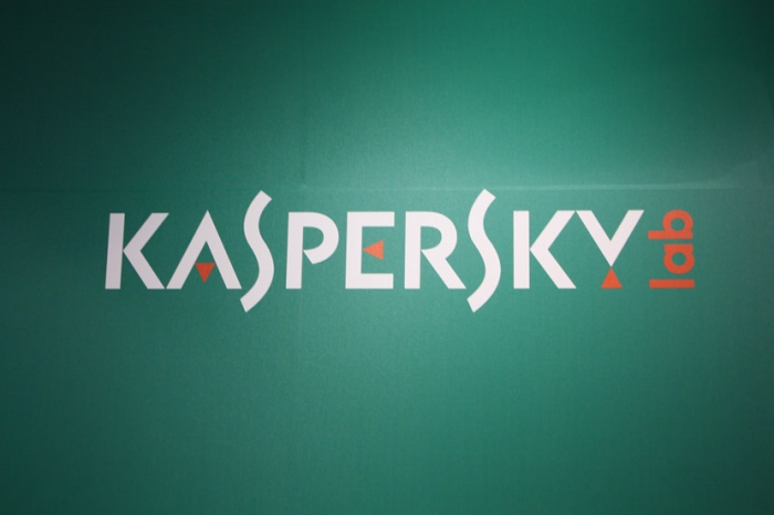 Kaspersky lança antivírus gratuito para Windows – Tecnoblog