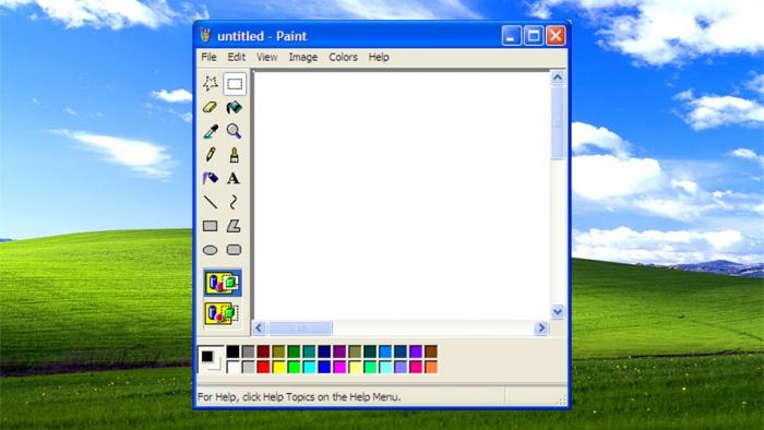 microsoft-paint-700x394.jpg