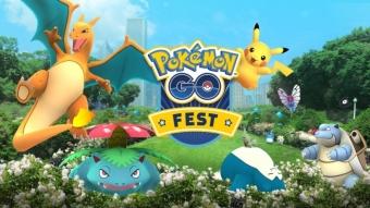 Niantic faz acordo de US$ 1,57 milhão após fiasco da Pokémon Go Fest