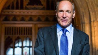 O que é o Solid, projeto de Tim Berners-Lee para consertar a web