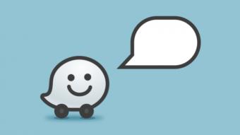 Waze tem queda de 60% no uso e age contra COVID-19
