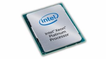 Novos processadores Intel Xeon têm até 28 núcleos e custam muito caro