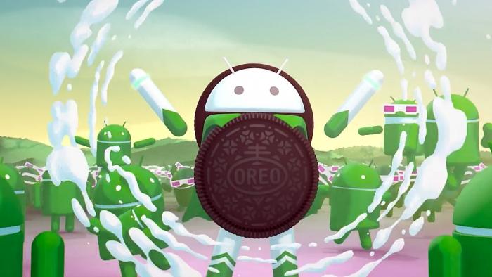 Google vai pagar para você encontrar falhas em apps de terceiros no Android