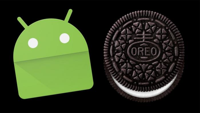 Las primeras novedades de Android 8.1 Oreo