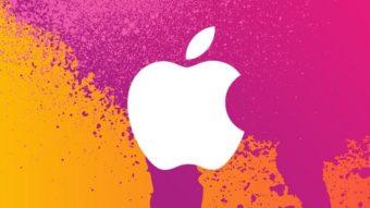 O que fazer com cartões de presente da Apple depois do fim do iTunes?